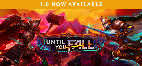 Until-You-Fall