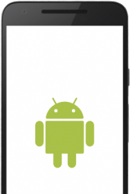 Android-phone.png